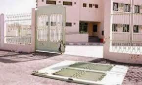 التعليم العام :  استحداث بندى صيانة بوابات وغرف الصرف بالمدارس