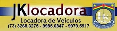 JKLocadora - BA