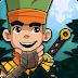 Fruit Ninja: Math Master v1.08.62 [Apk + Datos]