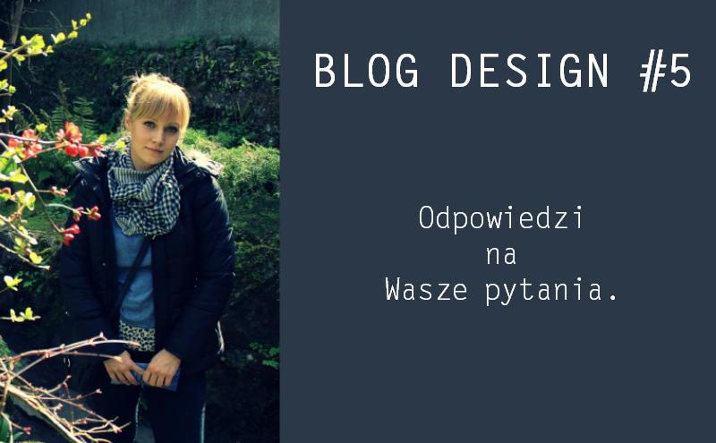 porady blogowe, piękny blog, blogger, blogspot