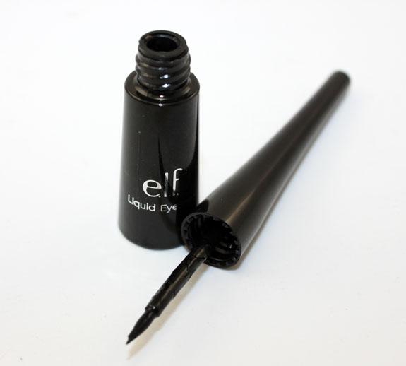 C'est quoi ton eye liner ? Elfliner