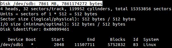 Raspberry pi 3 download kali linux