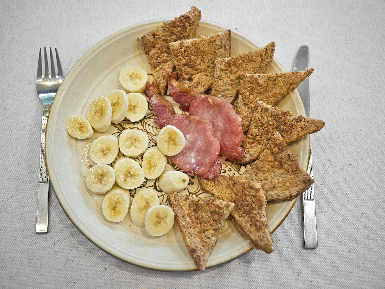 Galavanting-Gourmet
