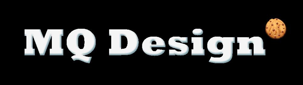 MQ Design