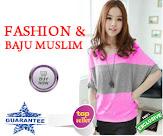 Fashion Murah