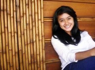 Komunitas Blogger Surabaya