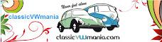 La 1a red social de VW clásicos QUE NOS UNE.