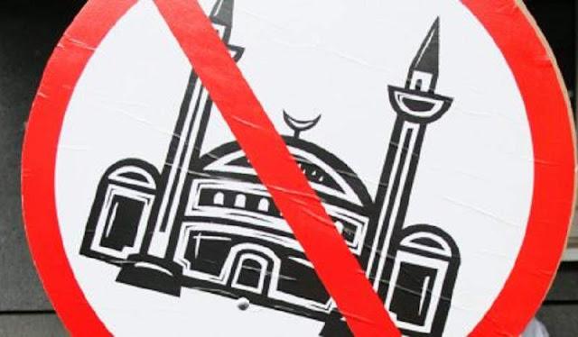 Karena Memeluk Islam, Siswa Selandia Baru Ditolak Ikut Pertukaran Pelajar ke Jepang