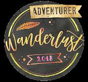 Wanderlust Journey