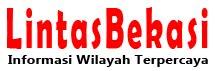 Berita Bekasi