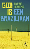 GOD IS EEN BRAZILIAAN