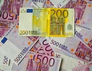 A Corte da Toscana manda pagar indenização de 65.000 para casal que alega ter vida sexual ruim...