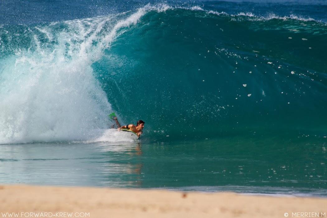 photo de surf 13531