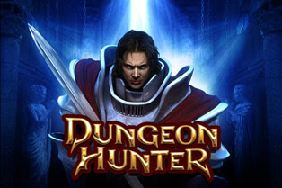 [Dicas de jogos] Dungeon Hunter 240x320