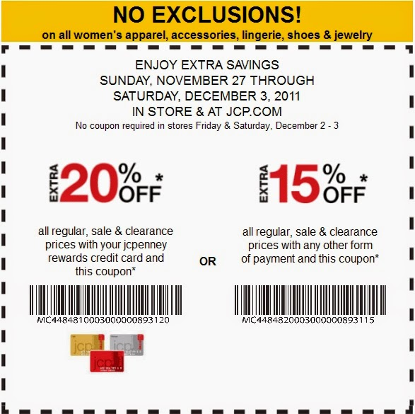 jcpenney coupons may 2015jcpenney printable coupons march 2014