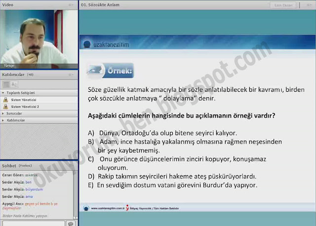 [Resim: turkce_uzak_egitim.jpg]
