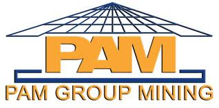 PAM Group Mining
