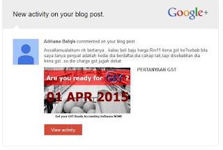 http://irrahady.blogspot.com/2014/07/pertanyaan-gst.html#gpluscomments