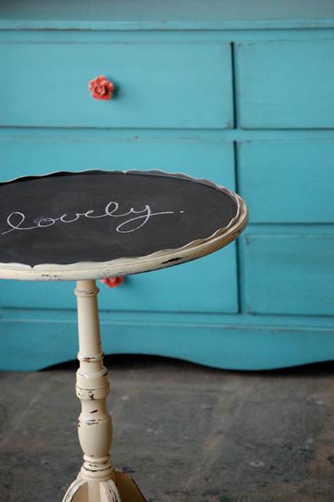 blackboard, karatahta, mobilya, furniture, saltXpepper, tuzVbiber, tasarım, design, oyd