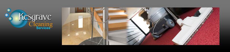 Carpet | Window | Office Cleaning IpswichSuffolk