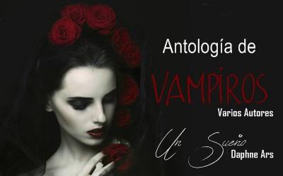 Antología de Vampiros