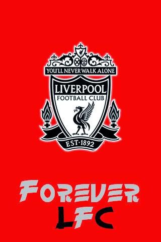 Liverpool FC Wallpaper. Liverpool FC Wallpaper For Iphone   English Football Team