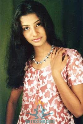 Sweet+Bangladeshi+Girls021