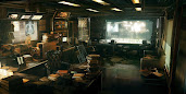 #6 Deus Ex Wallpaper