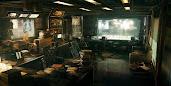#6 Deus Ex Wallpaper