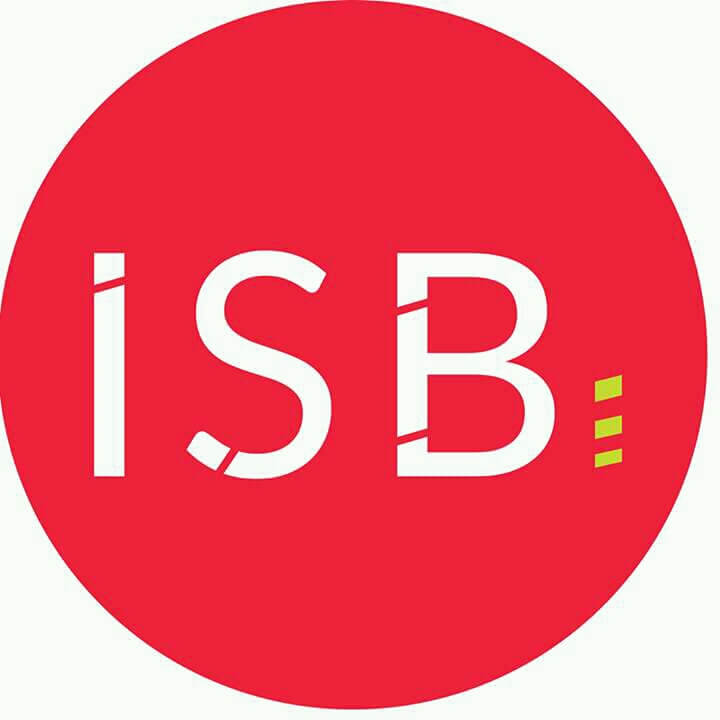 Indonesian Social Blogpreneur