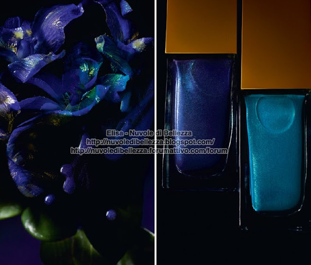 YSL - Yves Saint Laurent YSL-laquers-43-Wintergeen-and-44-Moonlight-Blue-fall-2011.jpg%20%28Immagine%20JPEG%2C%20800x679%20pixel%29