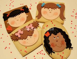 "<IMG SRC=""galletas.jpg"" ALT=""Galletas caritas de niñas"">"