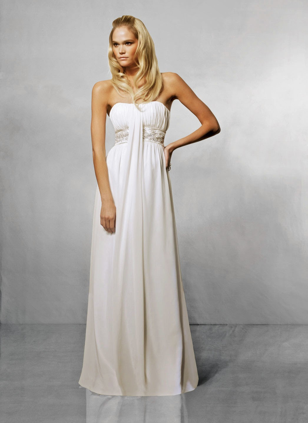 Designer Simple Maternity Wedding Dresses NYC Ideas