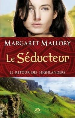 http://perle-de-nuit.blogspot.fr/2014/04/le-retour-des-highlanders-tome-2-le.html