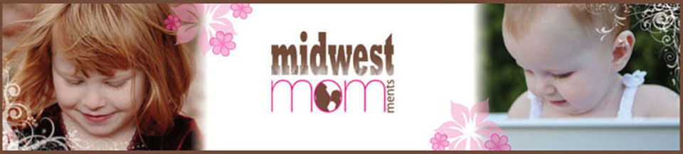 "Midwest ""Mom""ments"