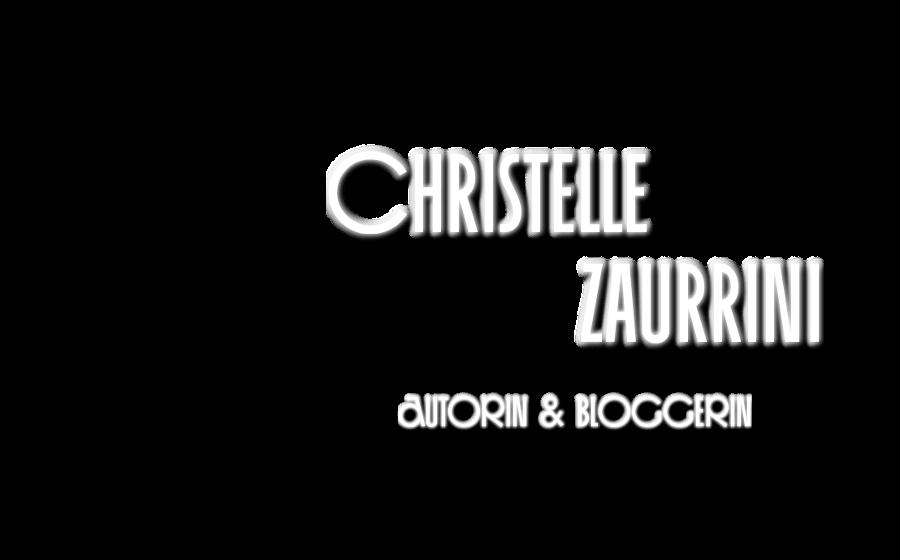 Christelle Zaurrini