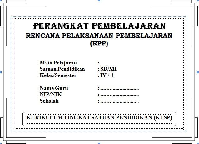 Download Rpp Penjas Smp 2012 Gmc