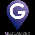 GLOCALIZER公式サイト