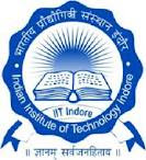 Jobs of Junior Assistant in IIT Indore