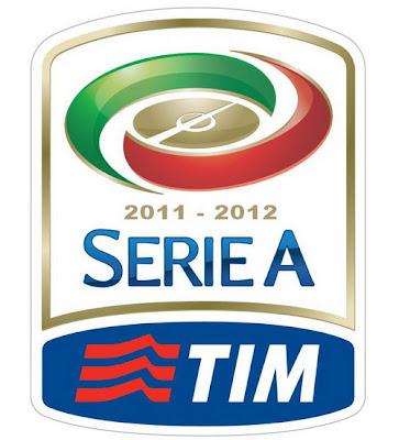 "Hasil Pertandingan Liga Italia ""Minggu, 23 September 2012"""