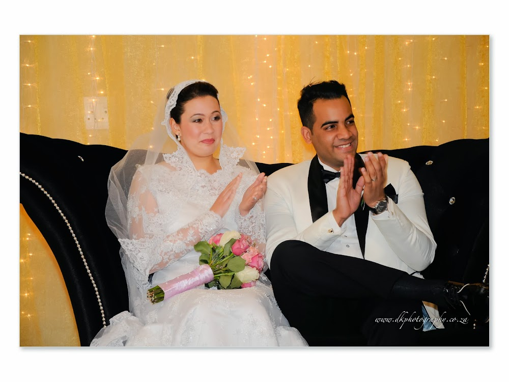 DK Photography Slideshow-0527 Rahzia & Shakur' s Wedding  Cape Town Wedding photographer