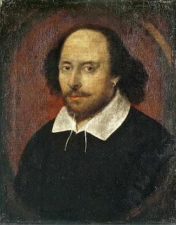 https://en.wikipedia.org/wiki/William_Shakespeare