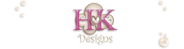 HK Designs