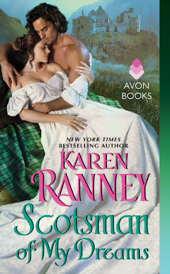 http://romancewithabook.com/2015/08/scotsman-of-my-dreams-by-karen-ranney-spotlight-excerpt.html