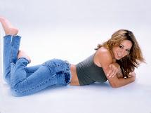 Mariah Carey Hollywood Hot Actress Latest Hd Wallpapers