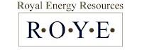 http://lokerspot.blogspot.com/2012/02/pt-royal-energy-resources-vacancies.html