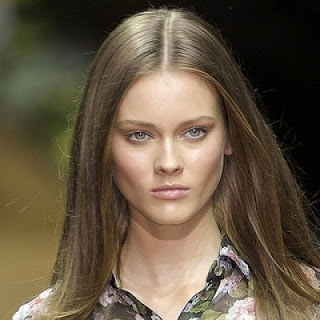 Spring - Summer 2011 Hairstyle Trends