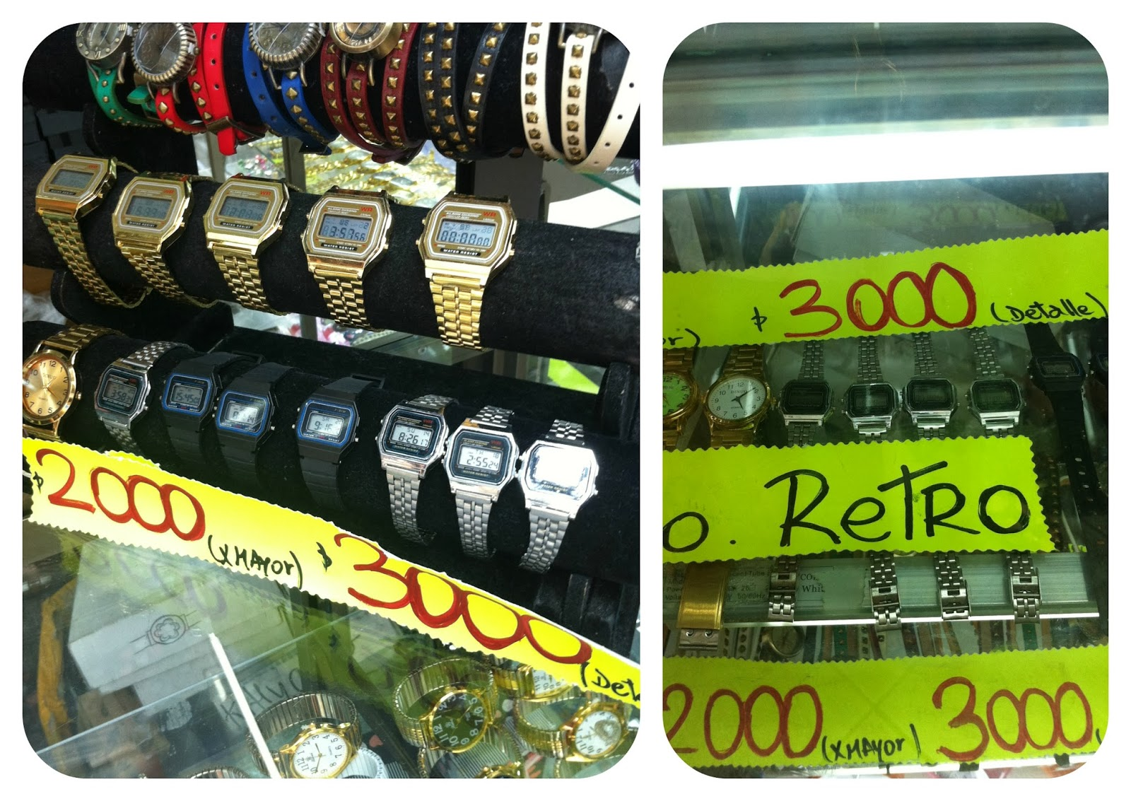 a07f33581341 relojes casio chile tiendas