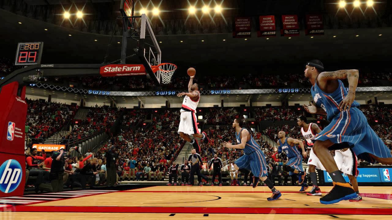 nba 2k13 basketball pc games free download download pc games