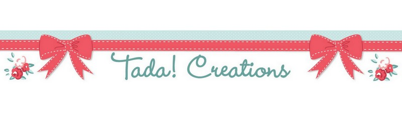 TaDa! Creations